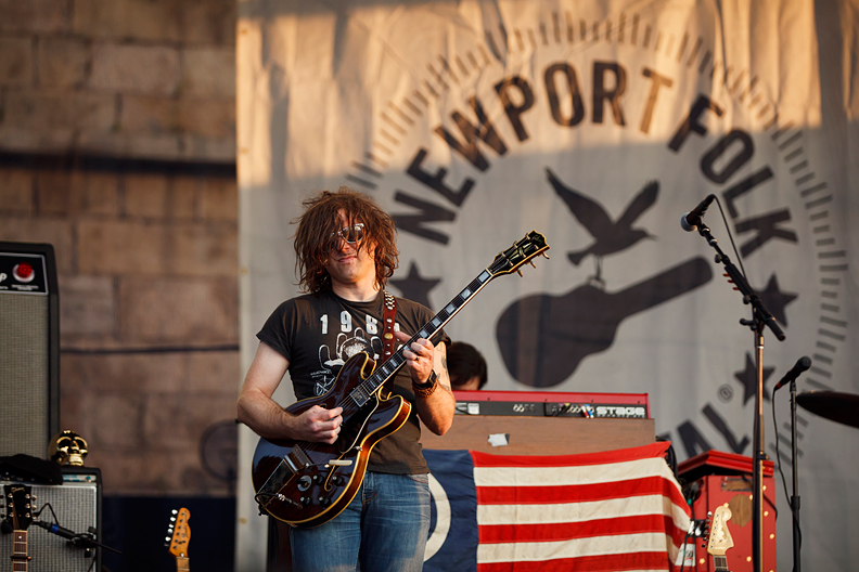ryan-adams-newport-folk-festival-mb-web